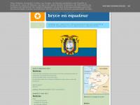 bryceenequateur.blogspot.com