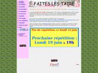 Choraleflt.free.fr