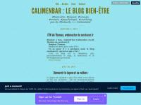 Calimenbar.fr