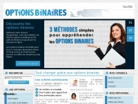 options-binaires-france.com