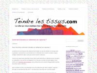 teindrelestissus.com