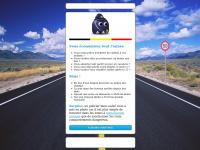 radar exces avocat permis radars mobiles droit routier. Black Bedroom Furniture Sets. Home Design Ideas