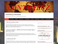 Contraluz.fr