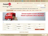 carpetu2.pl