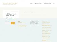 detailsdarchitecture.com