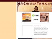 christiantschanz.com