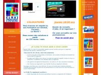 Clhaj76.org