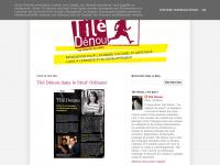 tiledenou.blogspot.com