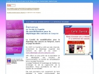 depistage-cancers-aveyron.com