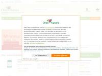 dieti-natura.com