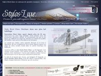 stylos-luxe.com