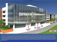 centrale-du-commerce.com