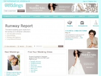 marthastewartweddings.com Thumbnail