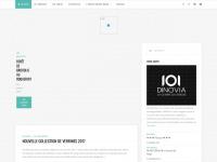 blogdelatable.fr