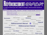 referencement-emareva.com