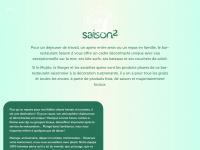 saison-2.fr