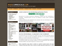 murscommerciaux.com