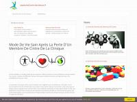 aquitaine2com-bordeaux.fr