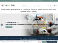 lapro.net