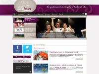 detours-gourmands.fr