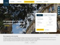 gnimmo.com
