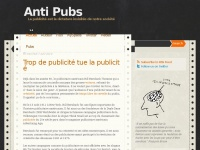 anti-pubs.blogspot.com