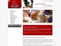 zootherapie.com