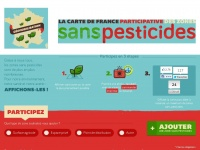 zones-sans-pesticides.org