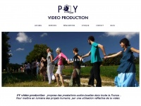 py-video-production.fr