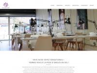 sensationail.fr
