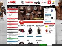 mta-sport.com