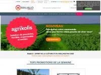 majalo.fr