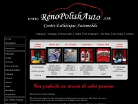 renopolishauto.com