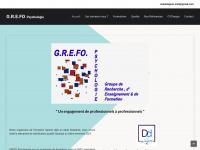 grefopsychologie.com