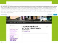 lesbambous13.wordpress.com