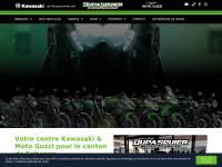 dupasquier-motos.ch