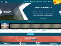 tv2vie.org