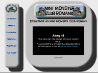 mini-monster-club-romand.ch