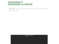 biodivercity.fr
