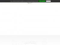 Fotoline.fr