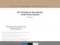 mansard.com