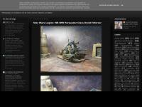 v1nce18.blogspot.com