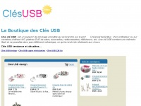 cles-usb.be
