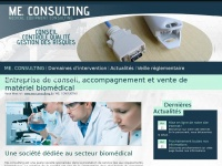 me-consulting.fr