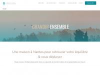 Espacefloreal.fr