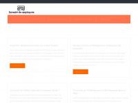 annuaire-du-camping.com