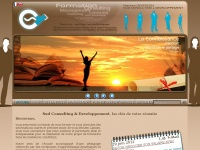 Consulting-formation.fr