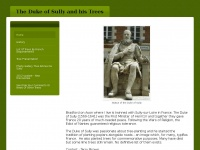 sullystrees.weebly.com
