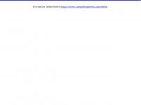 sunnydesignweb.com