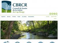 Cbrcr.org